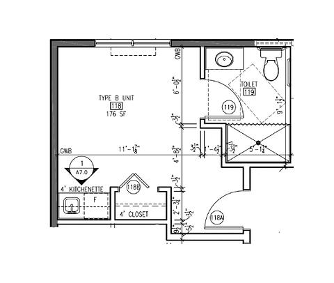 Studio Apartment 1.png