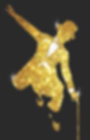BOH GOLD AD 2.jpg