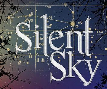 SilentSky11x17.jpg