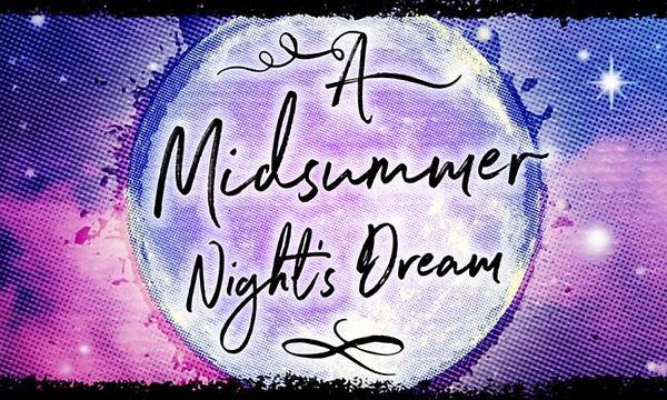 midsummernightsdream_10x6-web.jpg