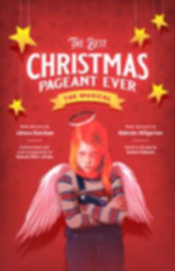 TheBestChristmasPageantEver_poster-1.jpg