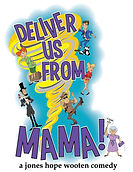 JHW-Deliver-us-from-Mama.jpg