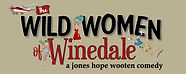 Wild+Women+of+Winedale.jpg