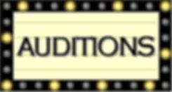 auditions_2.jpg