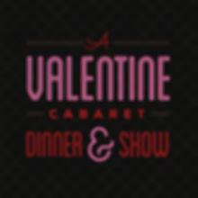 Valentine Logo Square.jpg