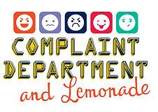 Complaint-Dept-and-Lemonade-1.jpg