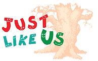 Just-Like-Us-1.jpg