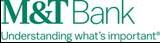 MT Bank.png