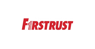 First Trust Bank Logo.png