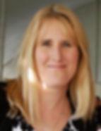 Stacie Dowling
