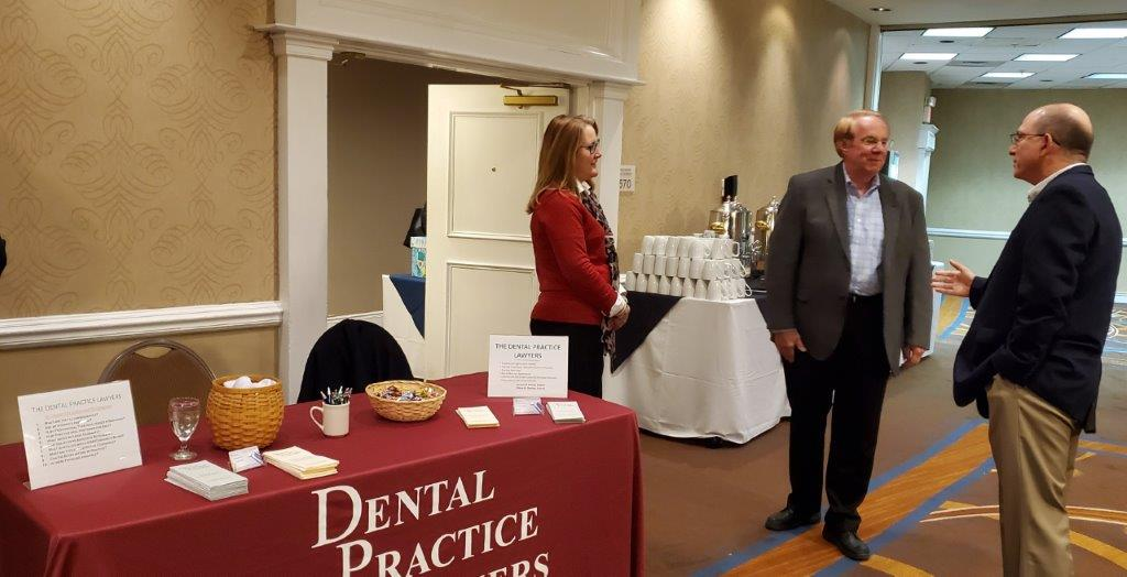 Southern MD Dental Society 03022020d