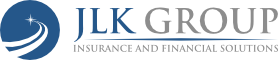 JLK Group Logo.png