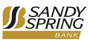 Sasndy Spring Bank Logo.png