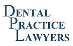 The Dental Practice Lawyers.jpg