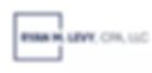Ryan M Levy CPA LLC logo.png