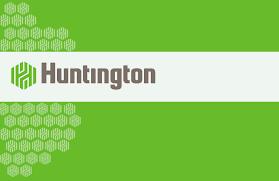 Huntinton Bank Logo.png