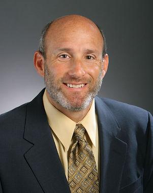Michael Limsky