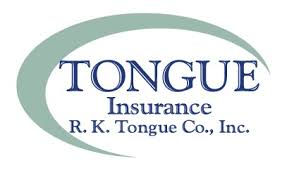 Tongue Insurance Logo.jpg