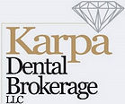 Karpa Dental Brokerage LLC