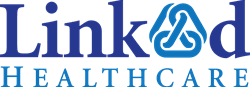 Linkd Healthcare Logo.png