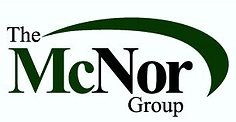 The McNor Group