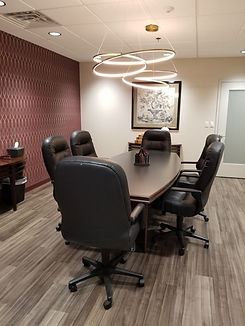 WLSD Law Conference Room.jpg