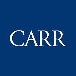 CARR Logo.png