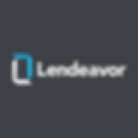 Lendeavor Logo.png