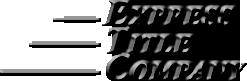 Express Title Logo.png