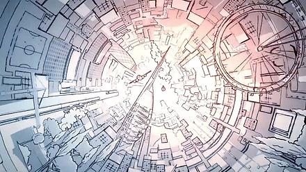 Animation opening scene screenshot.png