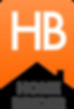 home binder logo.png