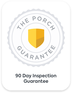 Porch Guarantee.png