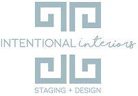 Intentional-Logo.jpg