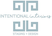 Intentional-Logo.jpg