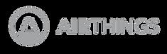 Airthings_Logo_Horisontal_Grey_Web-2.png
