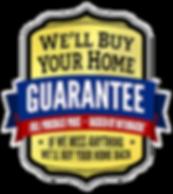 Buy Back Guarantee.png