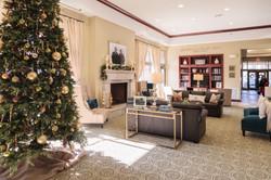 Holiday Decorating Nashville