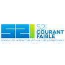 S2ICF Logo