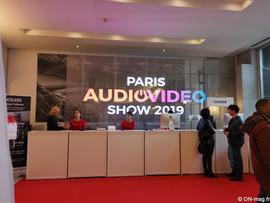 Paris_AV_Show_2019_by_ONmagFR-00001.jpg