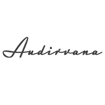 Audirvana.png