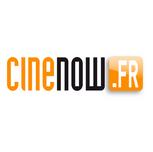 cinenow logo