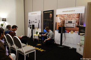 ParisAudioVideoShow_2018_by_OnMagFr-0003