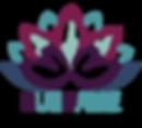 Buti-Barre-logo-Denver.png