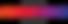 PAVS_201901-LogoSansDate-ORIGINAL_2.png