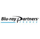 Blu-Ray Partners Logo