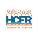 home-cinema.fr logo