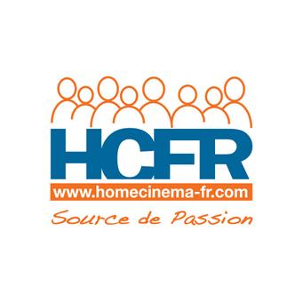 home-cinema.fr logo