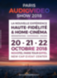 Catalogue_Paris_Audio_Video_Show_2018_co