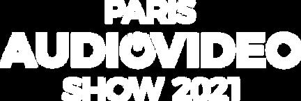 PAVS_202103-Logo2021-MONOCHROME-WHITE_RV