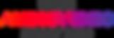 PAVS_2019_Logo-ORIGINAL.png